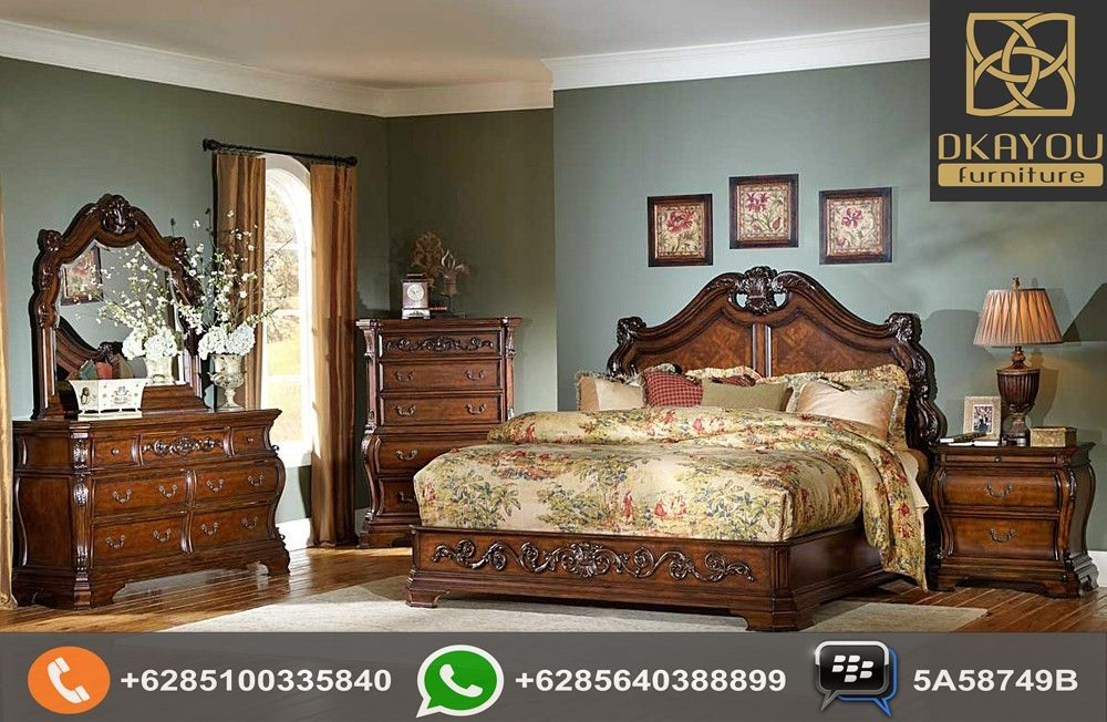 marble top bedroom furniture%0A nice Beautiful Nice Bedroom Furniture    With Additional Small Home Remodel  Ideas with Nice Bedroom Furniture   Bedroom furniture   Pinterest   Queen  size