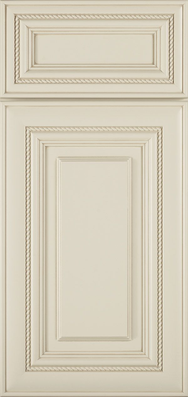 Make Photo Gallery Bathroom designs Melbourne Raised Panel Cabinet Doors Omega Cabinetry