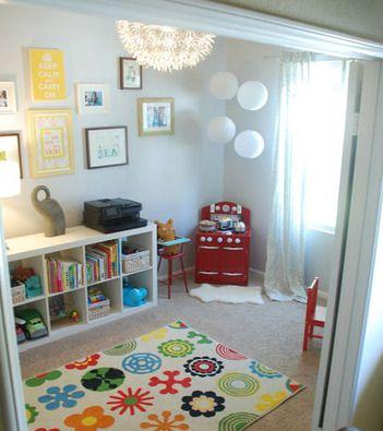 playroom basement on playrooms kid playroom