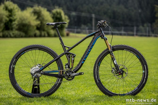 canyon spectral al 29 | bikes & bike stuff | Canyon spectral
