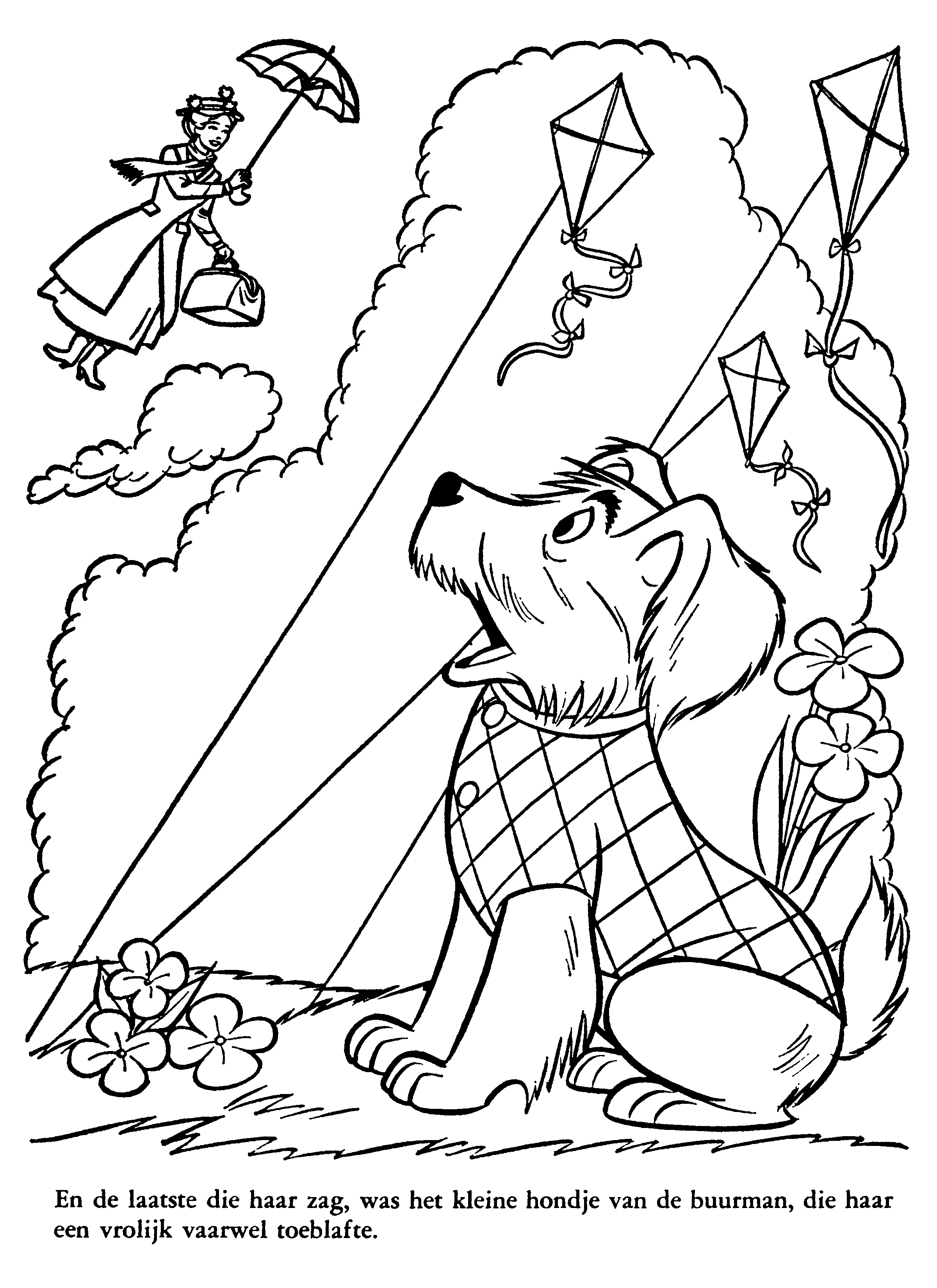 Mary Poppins 01 31