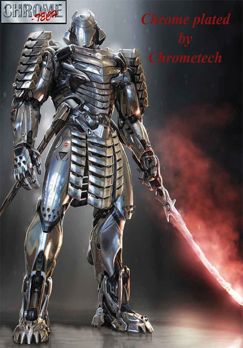 Pin by Cameron Reinhardt on Armor Ideas in 2019 | Silver ...  Pin by Cameron ...