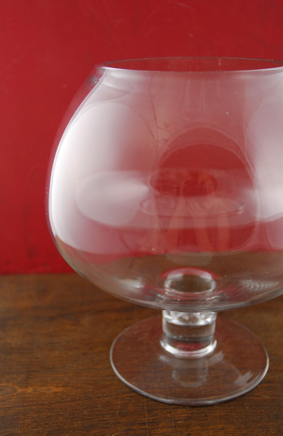 Large brandy glass vases 95 brandy glass and martinis large brandy glass vases 95 reviewsmspy