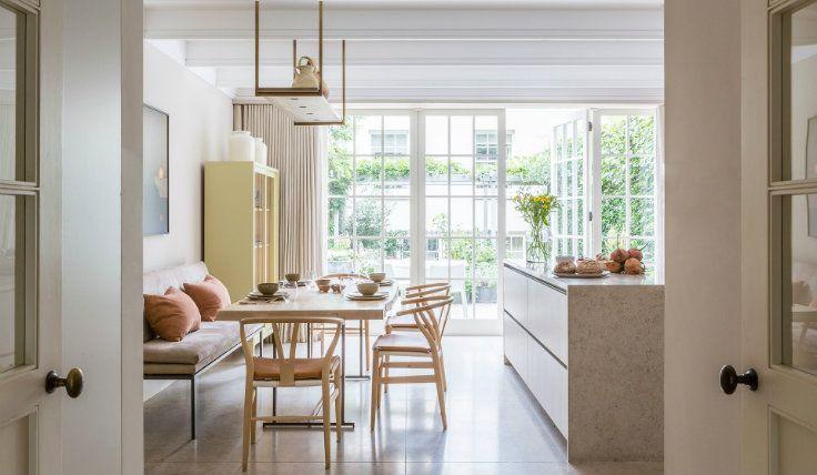 Meet The Best Interior Designers In The UK U2013 Part IV