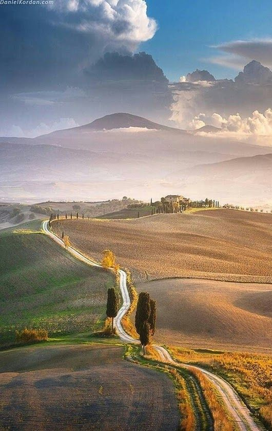 Photo of Tuscany Villas for Family Vacation | www.tuscanyretrea… | Tuscany Villas | Fer…