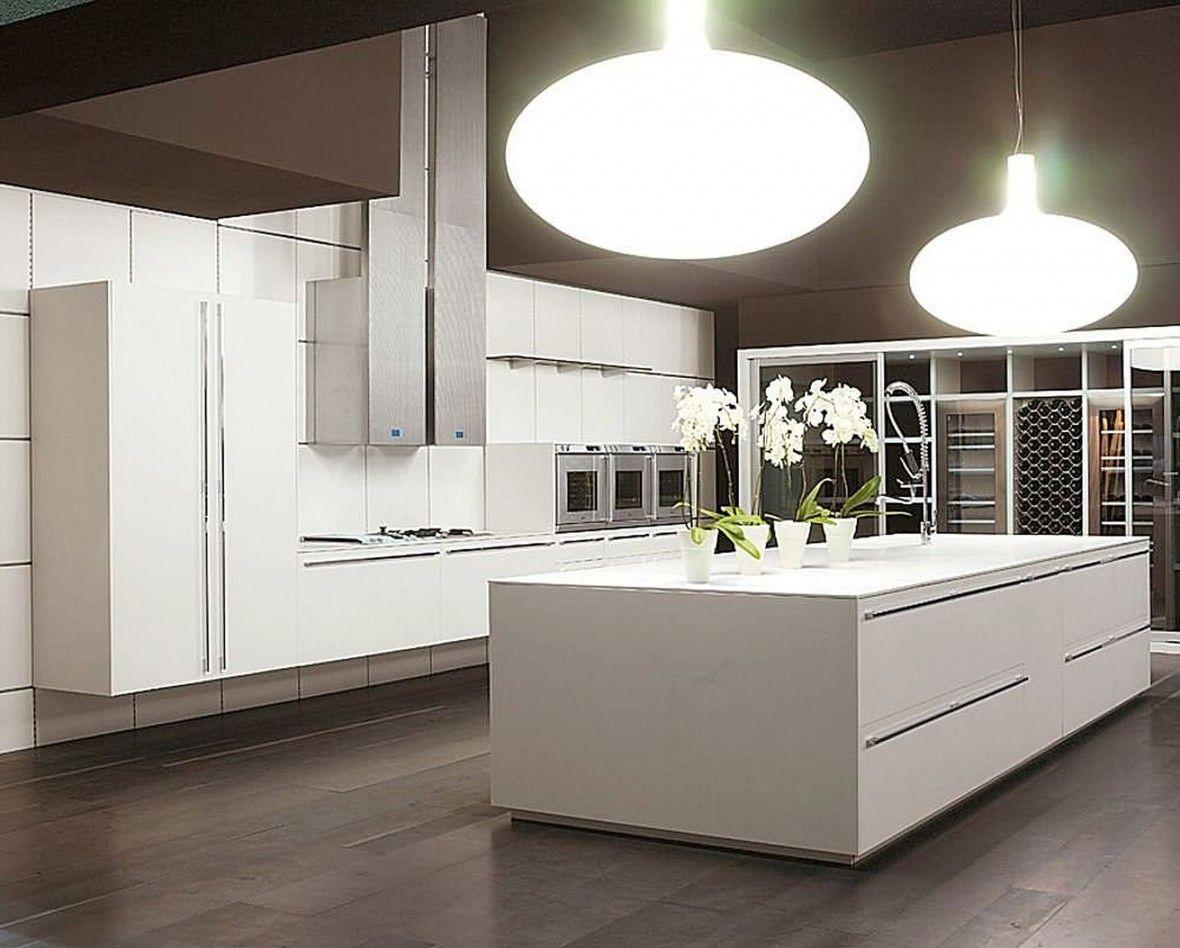 Gestalten sie ihre küche  schrecklich küche mit großen insel bilder design  ihre küche
