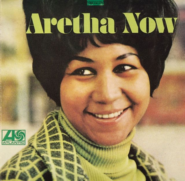 I Say A Little Prayer By Aretha Franklin Added To All Out 60s