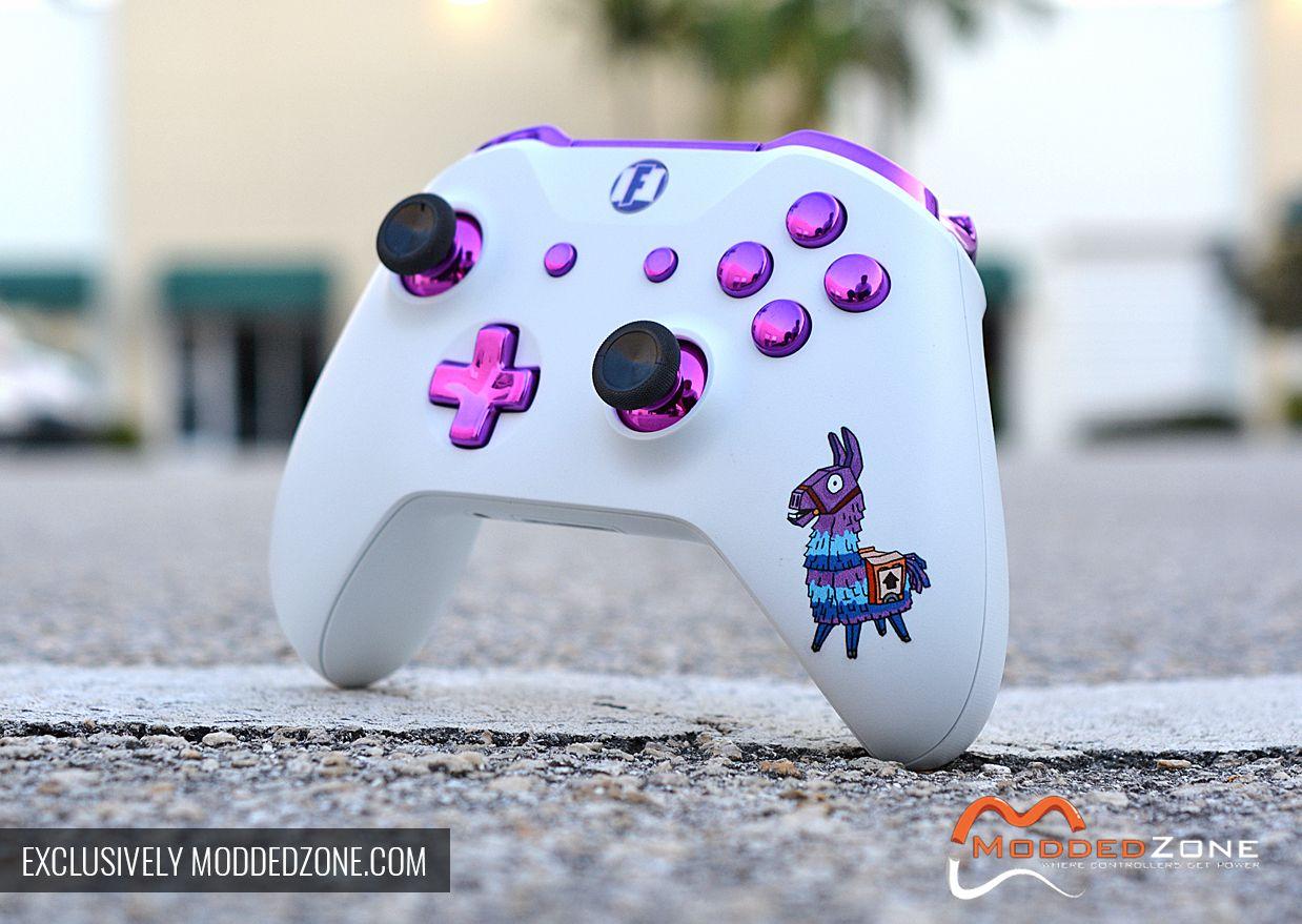 Fortnite Video Game Xbox Pin On Customer Creations