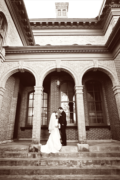 Washington county wedding venues
