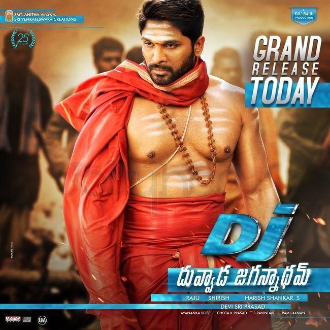 anjana anjani movie download free dvdrip