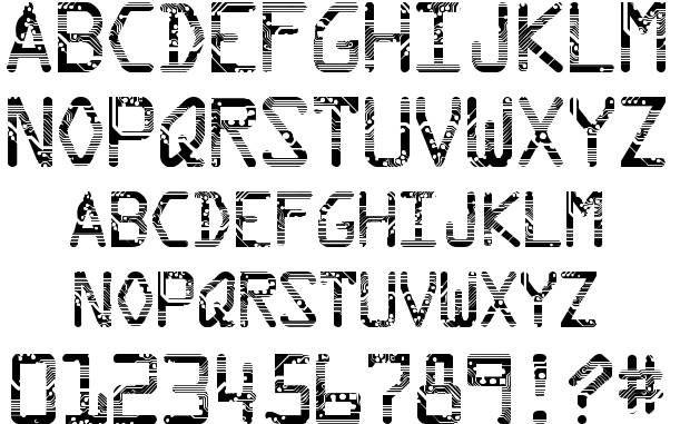 circuit_specimen.jpg (620×381)