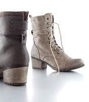 weitenSchuheWeite schuhe weitenSchuheWeite Lederschuhe schuhe Schuhe Lederschuhe schuhe Schuhe Schuhe und weitenSchuheWeite und TlK1cuFJ35