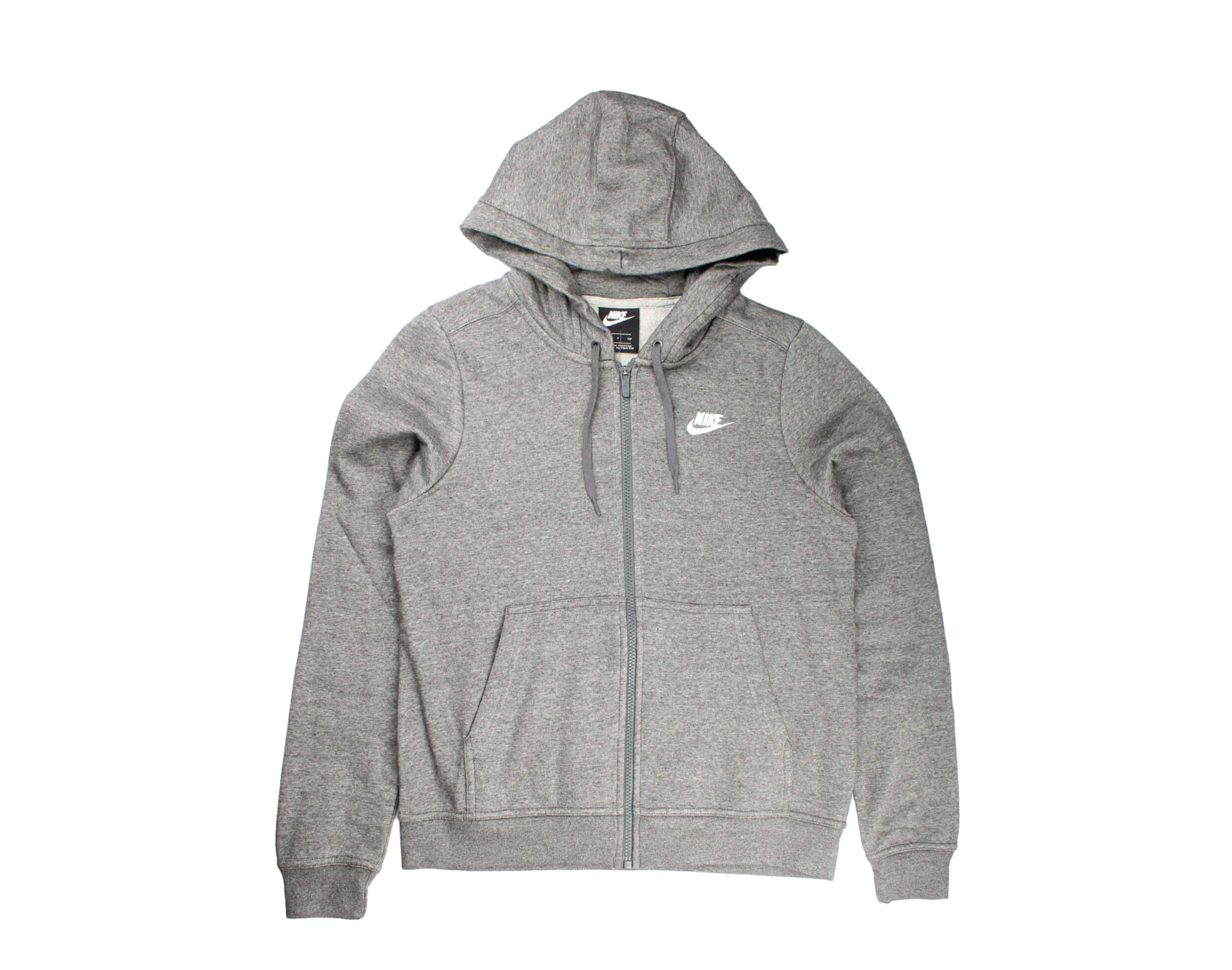 Pin on Nike Hoodie Women