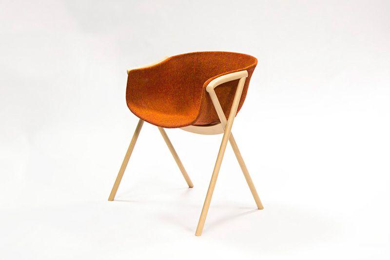 wonderful Design Dining Chair photo gallery