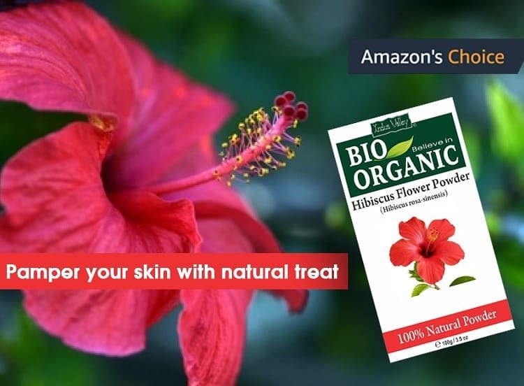 If You Want To Stay On The Top Of Your Game Then Be The Best And Try Our Best Seller And Amazon Choice Organic Hair Care Natural Treat Hair Care Tips