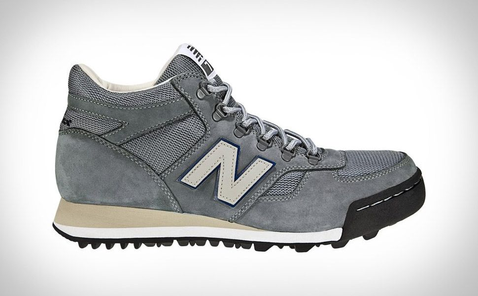 New Balance 710 Zapatillas de correr