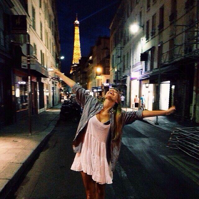 Pin De A M B E R I S A B E L En Well Being Fotos En Paris Fotos De Europa París