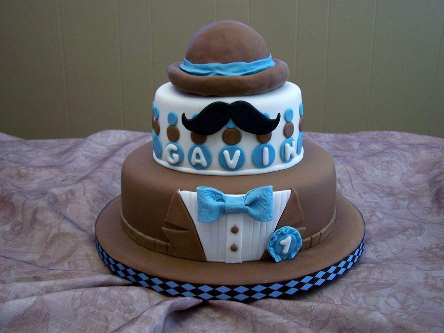 My Little Man Birthday Cake Photos Bday Ideas Pinterest Men