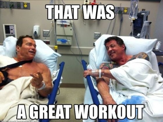 Funny Gym Motivation Meme : 12 hilarious gym memes workout humor gym memes and fitness workouts