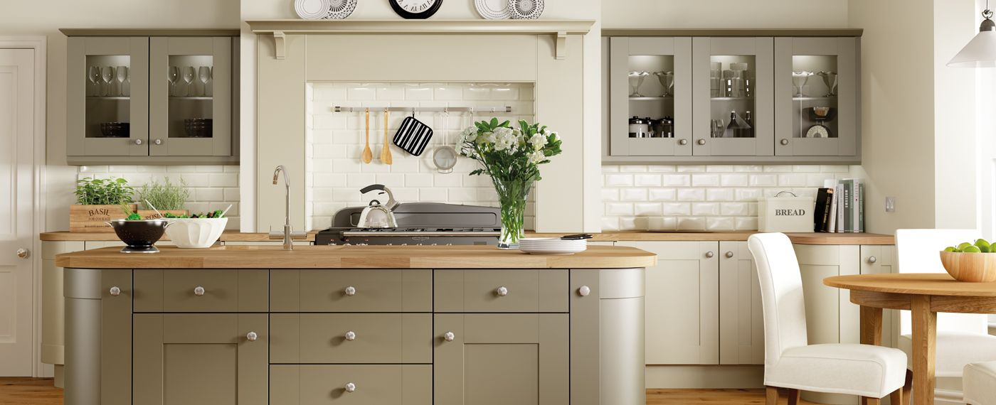 Colour Kitchen Jewsons Kitchens The Ultimate Destination For Modern Home