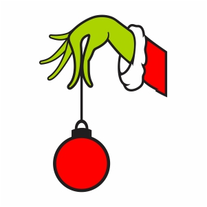 Grinch Hand Download All Types Of Vector Art Stock Images Vectors Graphic Online Today Wide Range Of Grinch Hands Grinch Christmas Decorations Grinch Images