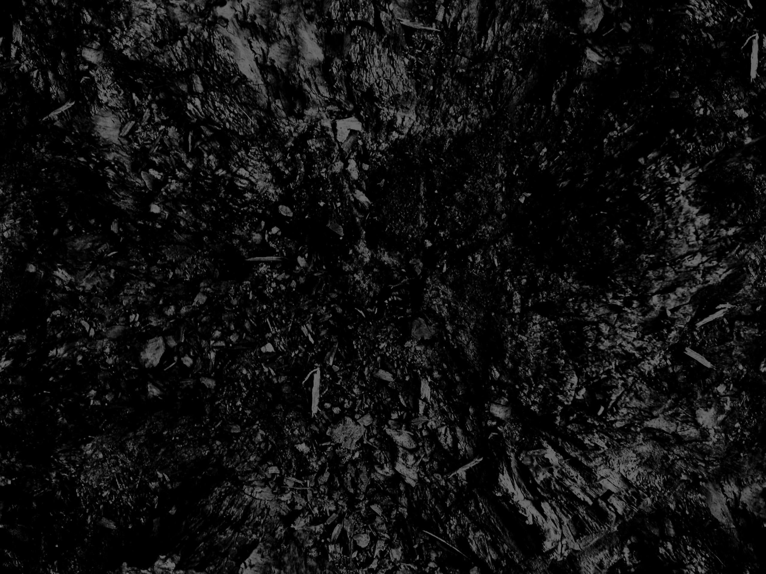 Dark Black And White Abstract Black Background 2k Wallpaper Hdwallpaper Desktop In 2020 Black Hd Wallpaper Dark Wallpaper 2048x1152 Wallpapers