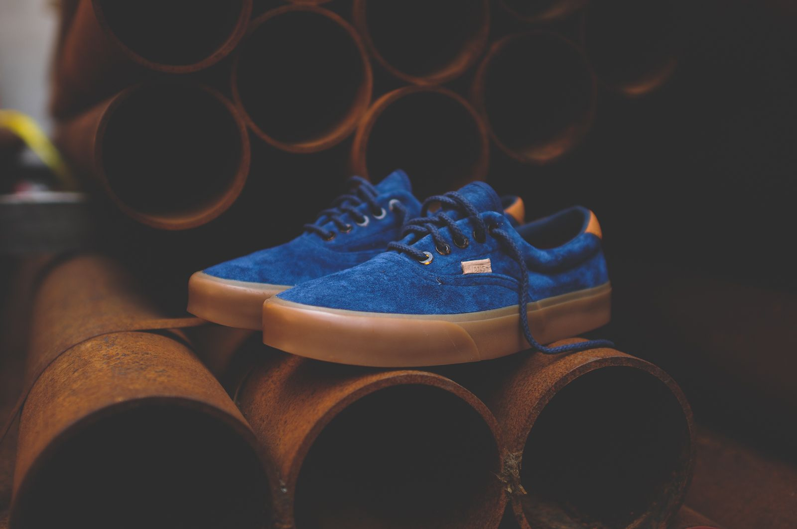 vans prelow denim camouflage shoes nz