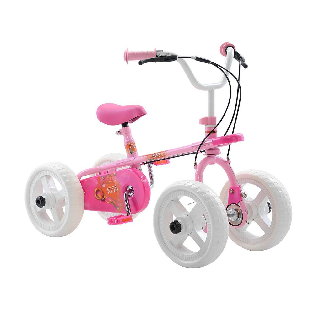 Latest Trike Bicycle For Sales Trikebicycle Bicycle Trikebike