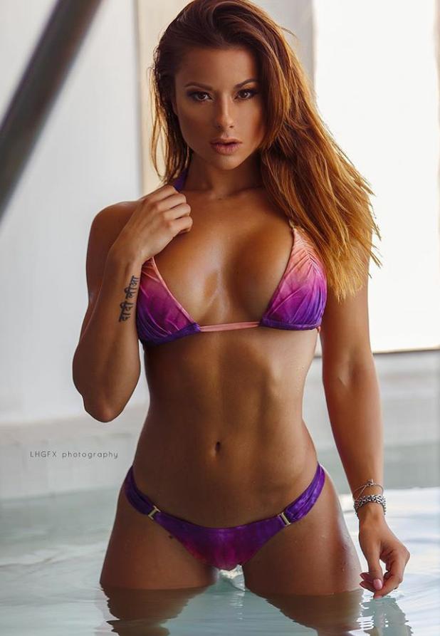Sexy people pics