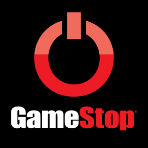 Gamestop Has A Great App For Shopping Their Store And Accessing Your Gamestop Account Gamerapps Store Coupons Games Stop Apple Store Gift Card