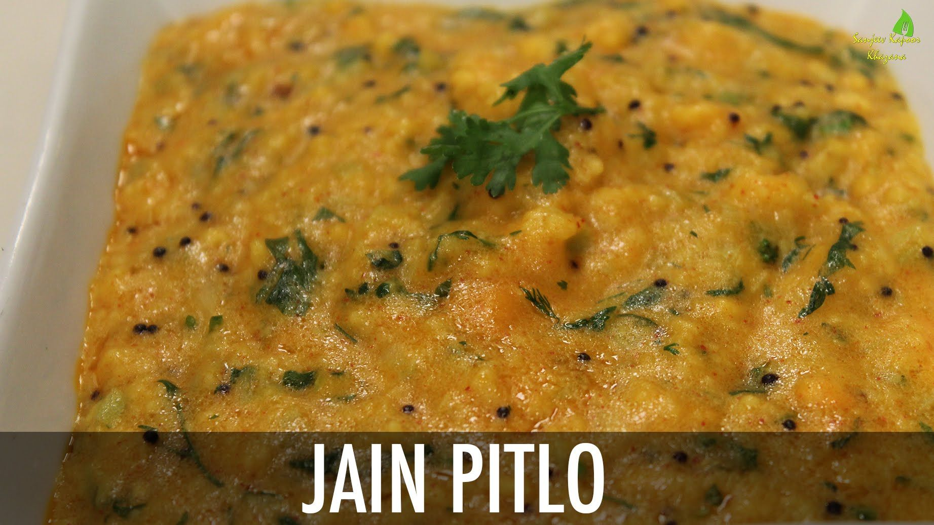 Jain pitlo indian recipe sanjeev kapoor khazana yumm ix jain pitlo indian recipe sanjeev kapoor khazana forumfinder Gallery