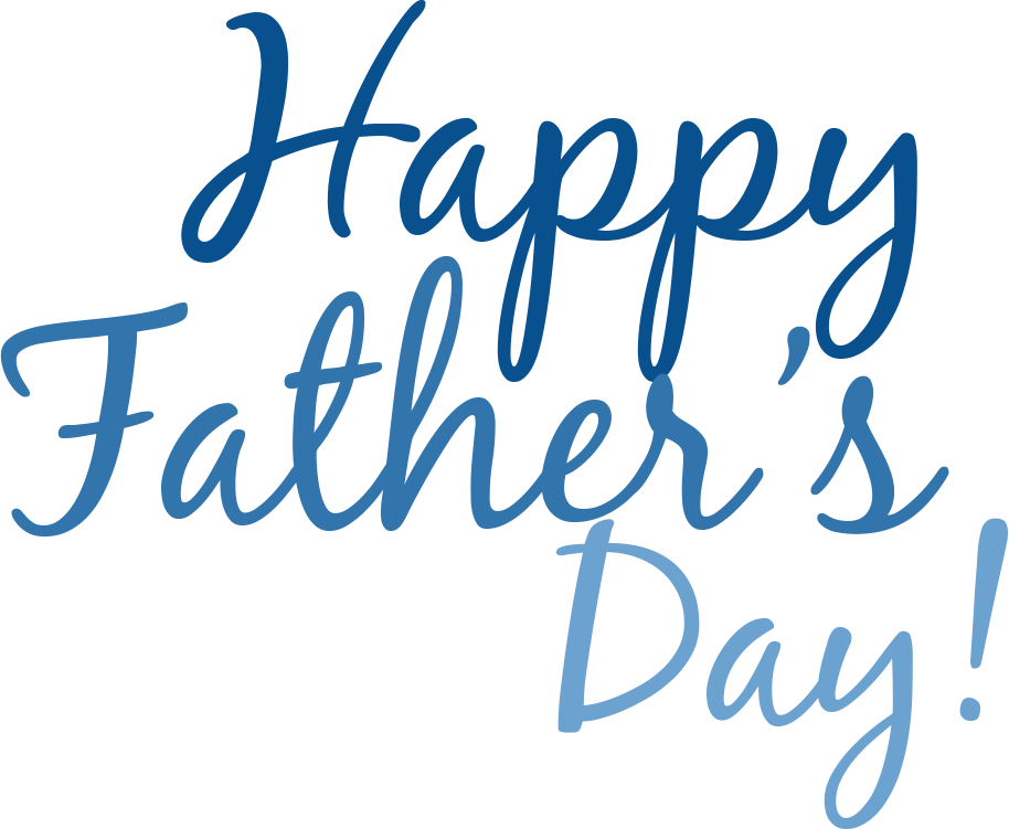happy father s day clip art 2015 cliparts co all rights reserved rh pinterest com father's day clip art banner fathers day clip art borders
