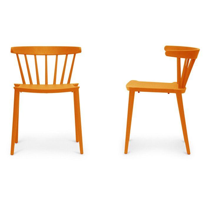 finch arm chair