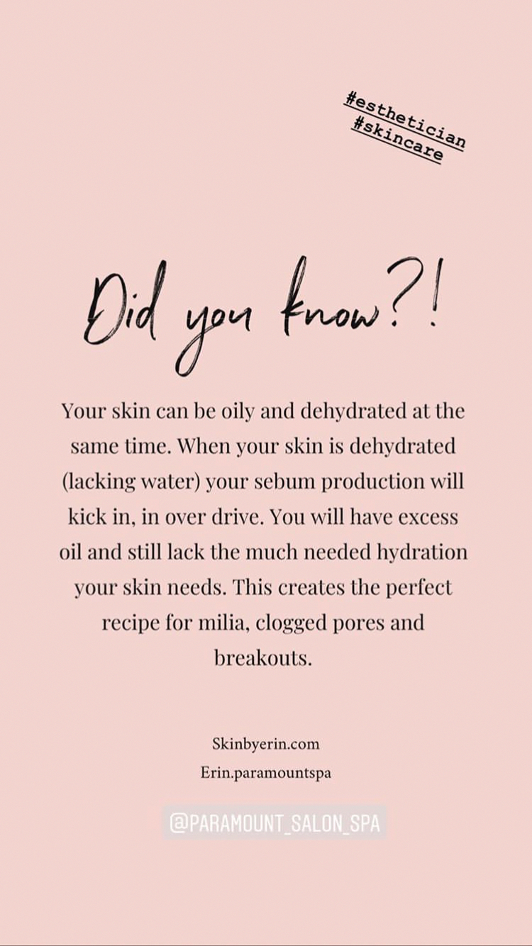 Photo of skin care  Outstanding Beauty hacks are offered on our internet site  Have a lo – Morning – Night Skin Care Routine 2020
