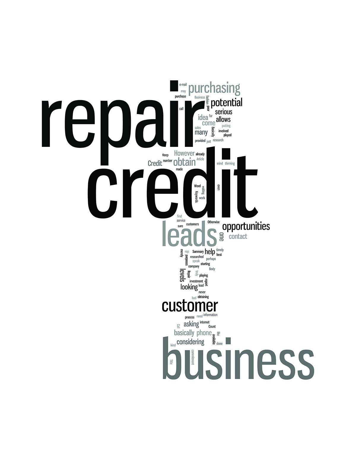 Credit repair credit repair services httpbad