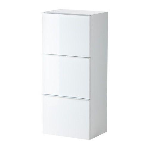 Mobel Einrichtungsideen Fur Dein Zuhause Skuffer Ikea Skap