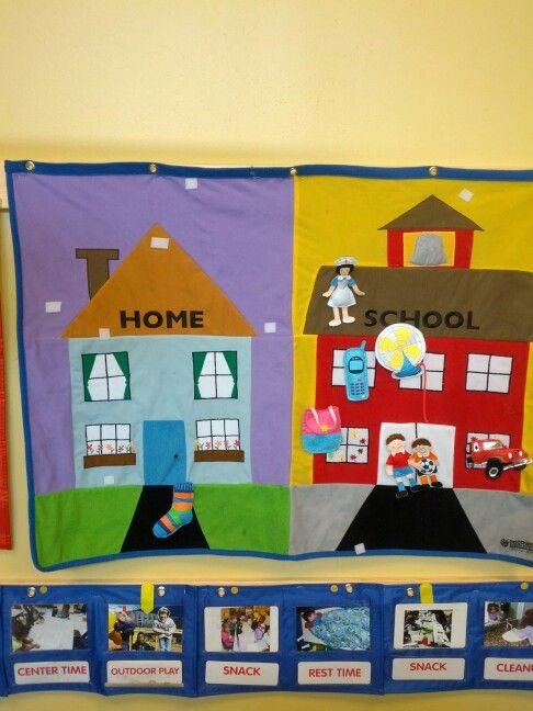 would like to make small home school poster put beside my classroom attendance class jobs pocket chart also rh pinterest