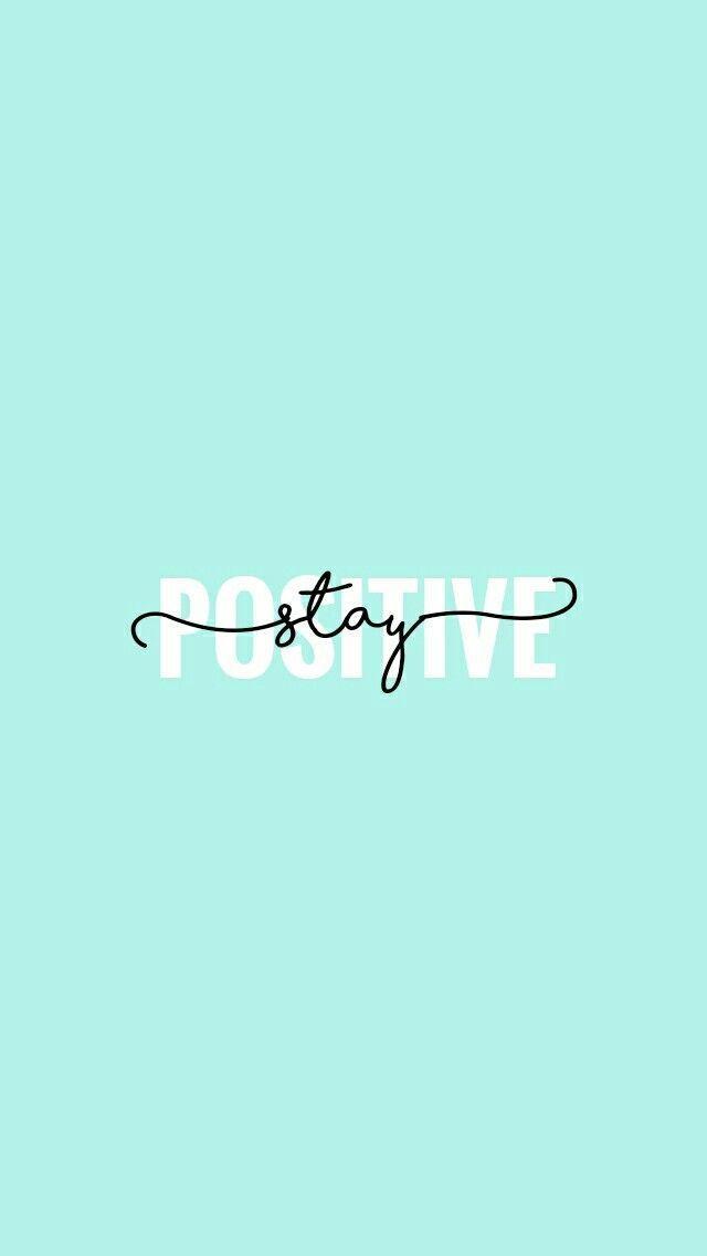 Quotes Calligraphy Wallpaper – dicoin