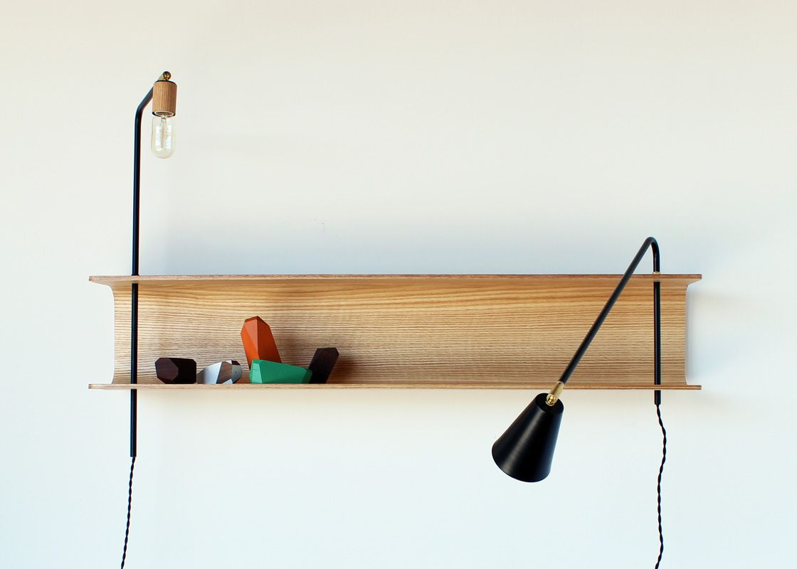 one forty three lighting. Coveting Many Items From One Forty Three. Looking Forward To This Shelf Becoming Available For Three Lighting T