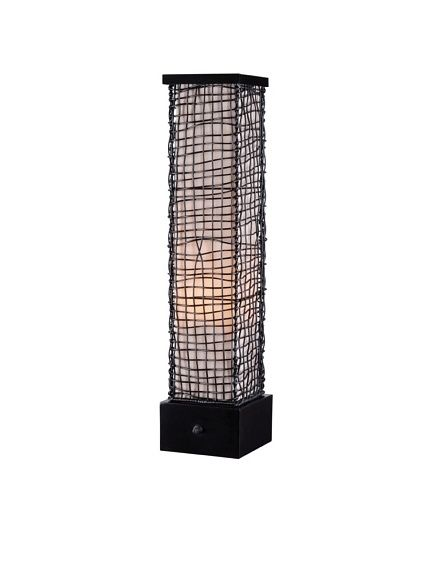 Design Craft Trellis Outdoor Table Lamp, http://www.myhabit.com/ref=cm_sw_r_pi_mh_i?hash=page%3Dd%26dept%3Dhome%26sale%3DA2T797LL5HHIIB%26asin%3DB00BFQZGOI%26cAsin%3DB00BFQZGOI