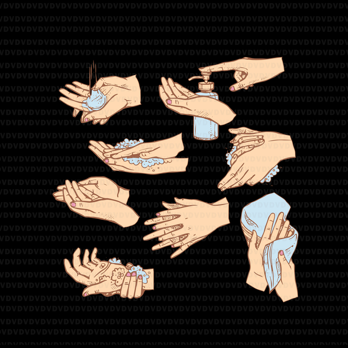 Pin On Design Large collections of hd transparent hand png images for free download. pinterest