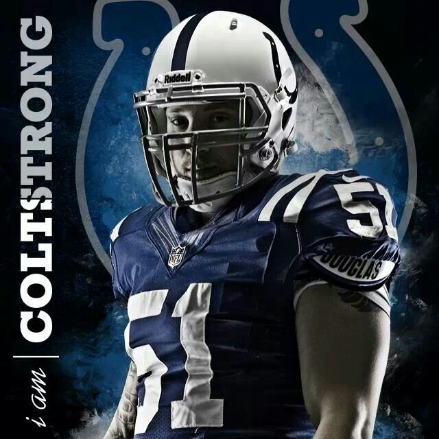#ColtsNation #Angerer