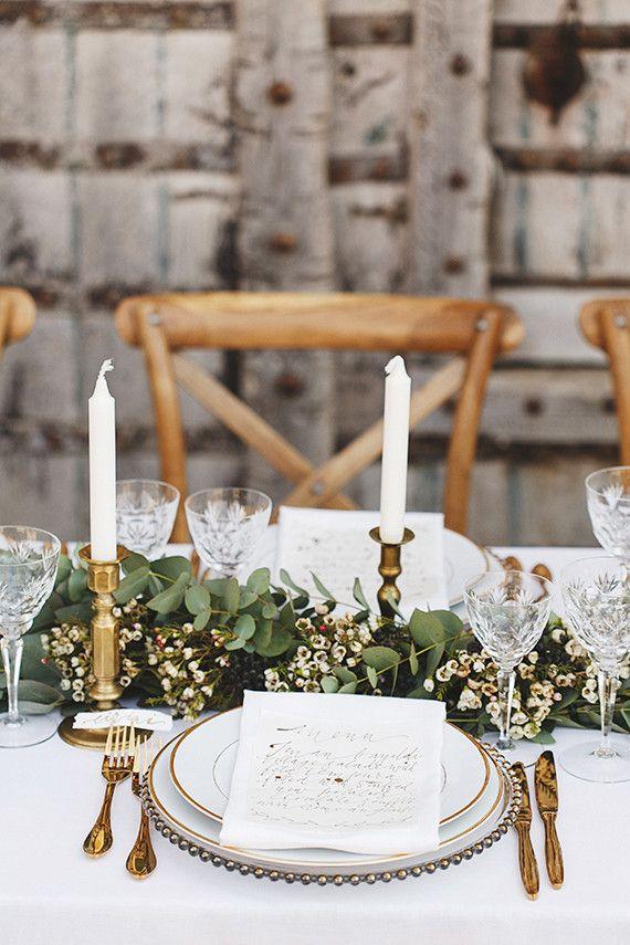 Grecian inspired wedding  Wedding  Party Ideas  100