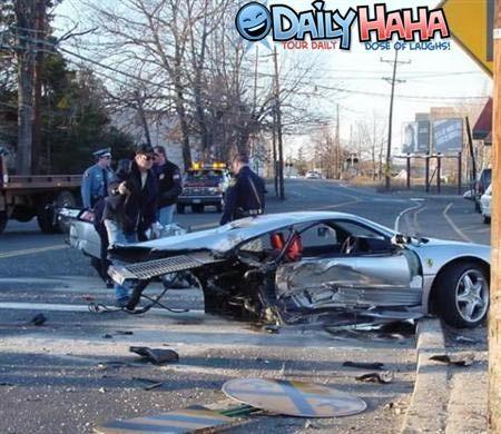 very bad car crashes