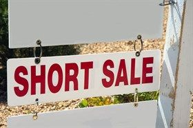 Short Sale Vs. Foreclosure: What's The Difference? http://www.cbbain.com/Blog/short-sale-vs.-foreclosure-what-s-the-difference/242 #RealEstate