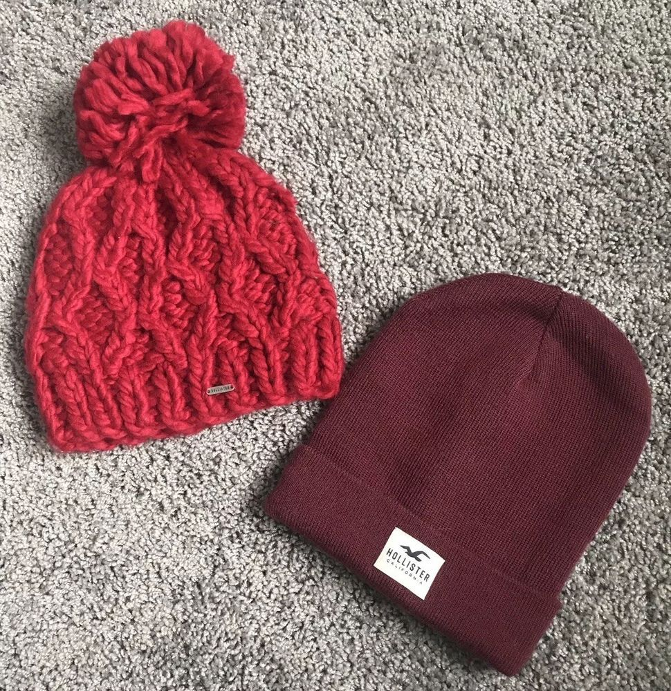 women warm winter hat  fashion  clothing  shoes  accessories   womensaccessories  hats (ebay link) 9ba7151b8ad3