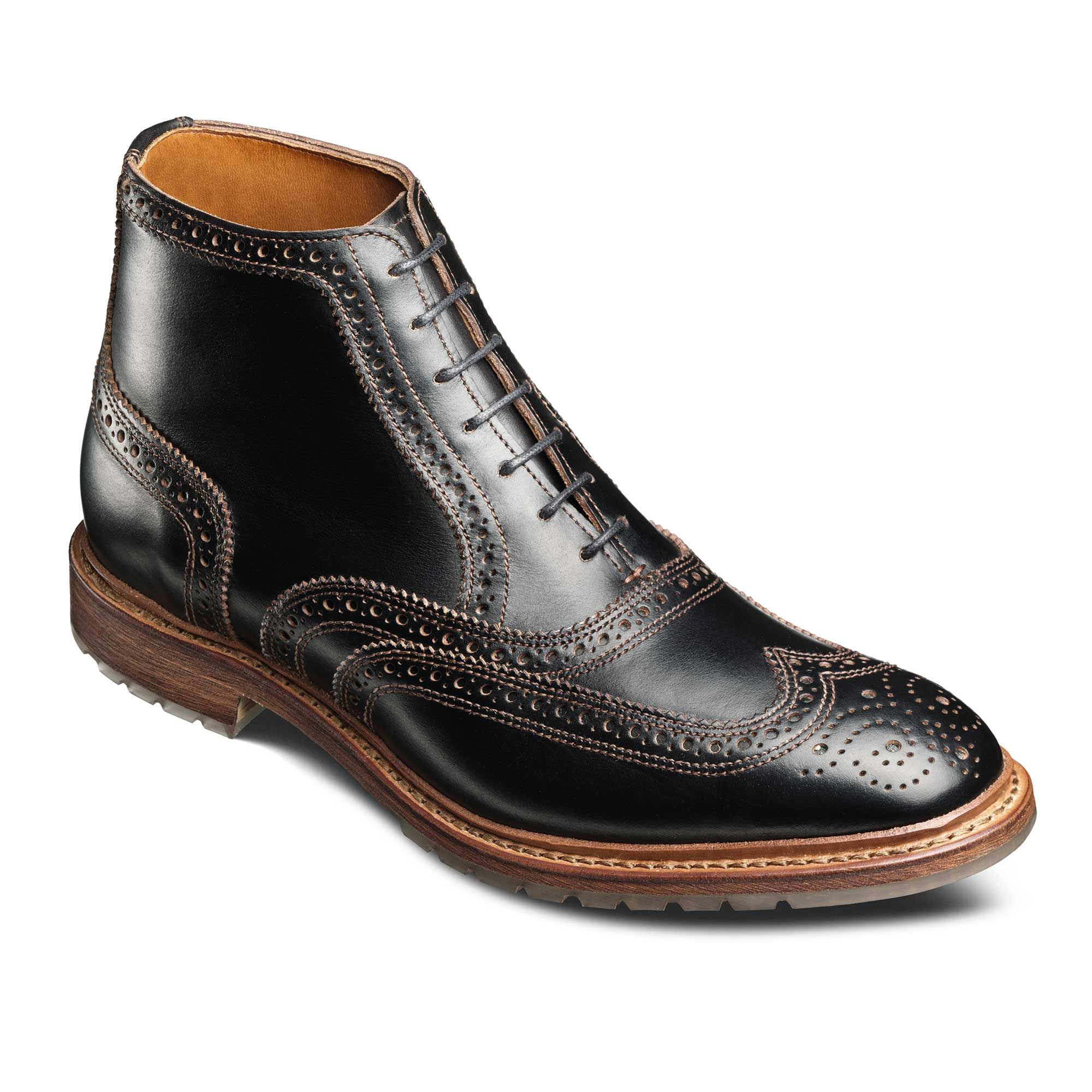Stirling Boot by Allen Edmonds Allen Edmonds