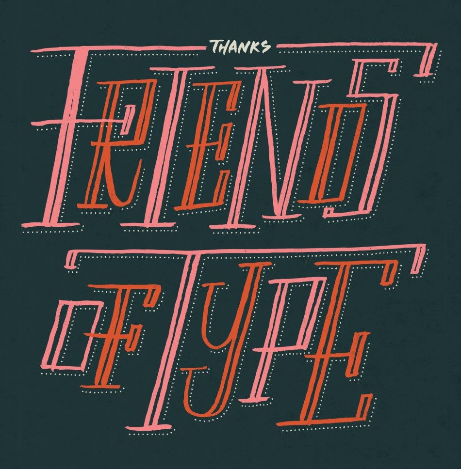 brent couchman on friends of type
