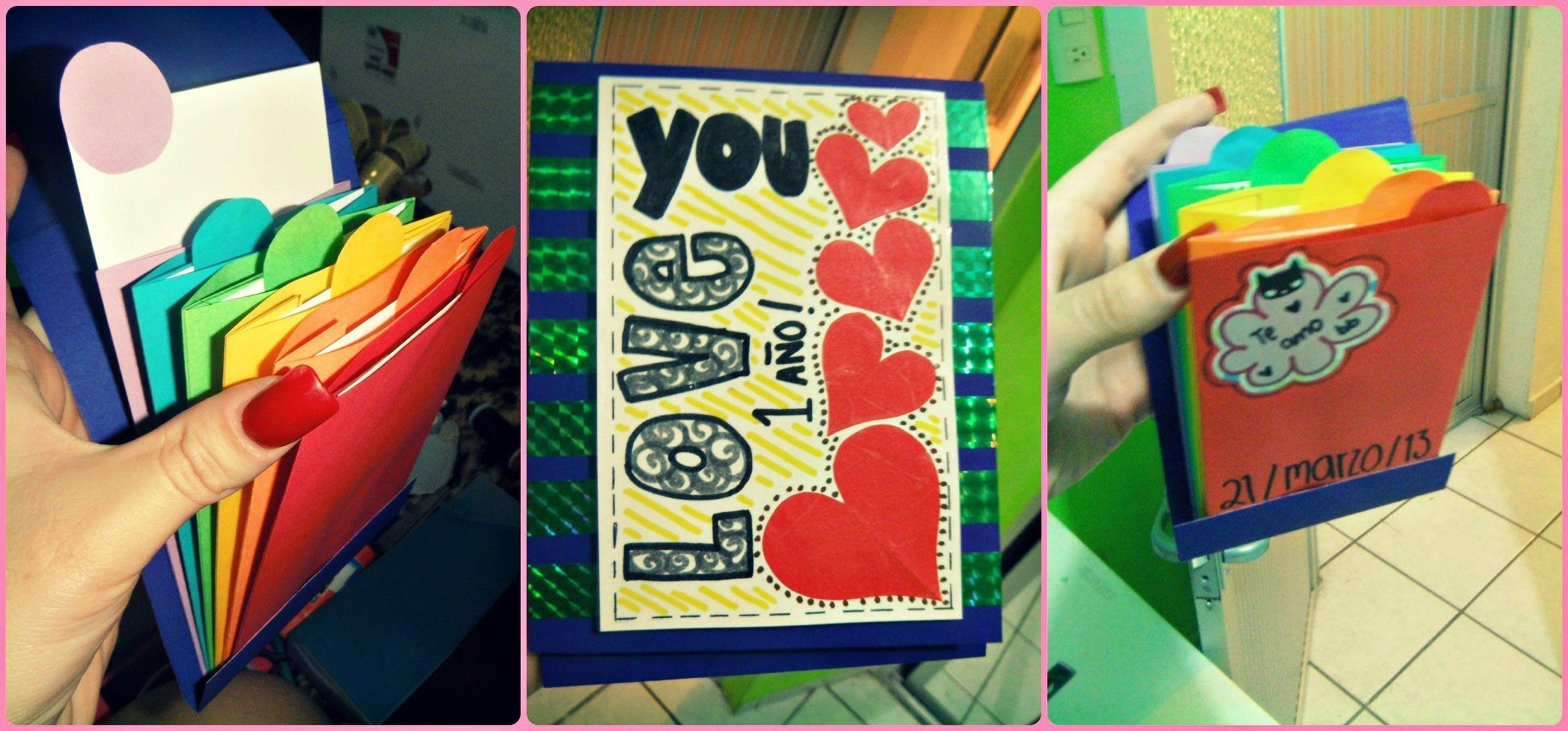 Album de sobres tarjetas tutorial video de manualidades pinterest tarjetas lbum y - Figuras decorativas grandes ...