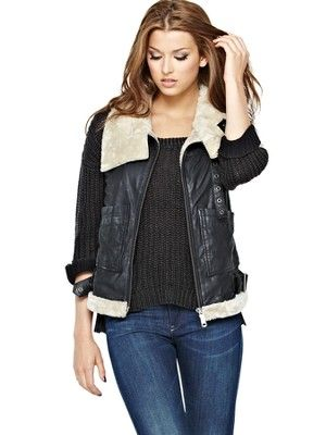 Diesel Sleeveless Leather Waistcoat, http://www.littlewoodsireland.ie/diesel-sleeveless-leather-waistcoat/1316447143.prd